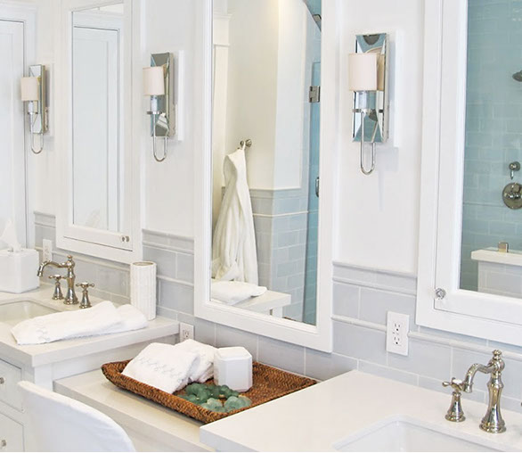 bathroom countertops cape may nj custom bathroom countertops cape
