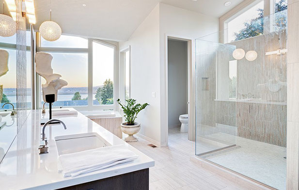 bathroom countertops broomall pa custom bathroom countertops