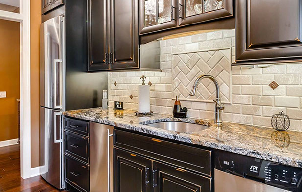 Granite Countertops Colts Neck NJ | Custom Granite Countertops Colts Neck NJ|  Granite Specials