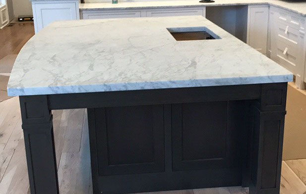 Exceptionnel Marble Countertops Colts Neck NJ | Custom Marble Countertops Colts Neck NJ  | Marble Specials