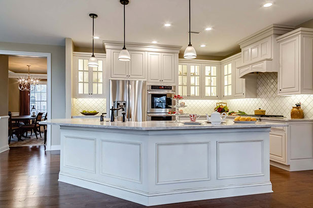 Genial Granite Countertops Wildwood NJ | Custom Granite Countertops Wildwood NJ|  Granite Specials