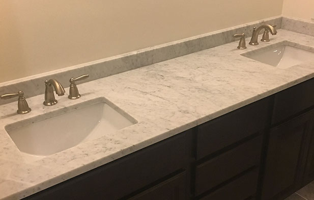 Charmant Marble Countertops PA U0026 NJ | Custom Marble Countertops PA U0026 NJ | Marble  Countertop Specials