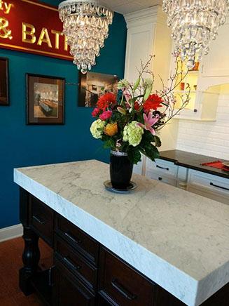 PA U0026 NJ Marble Countertops