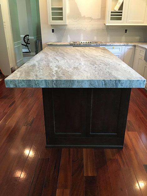 Our Staff At Bella Marble For Your Granite Countertops In Villanova PA